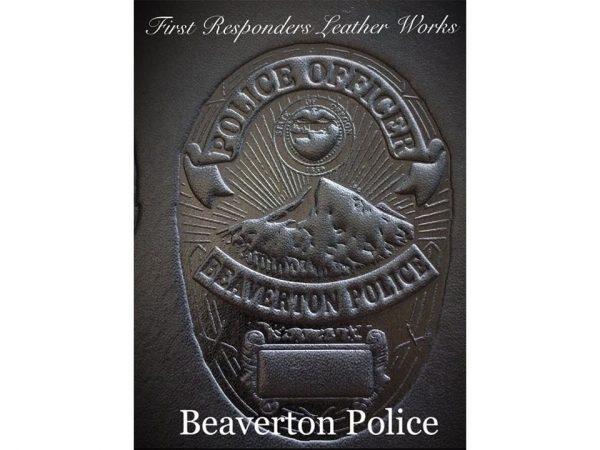Beaverton Police Notebook