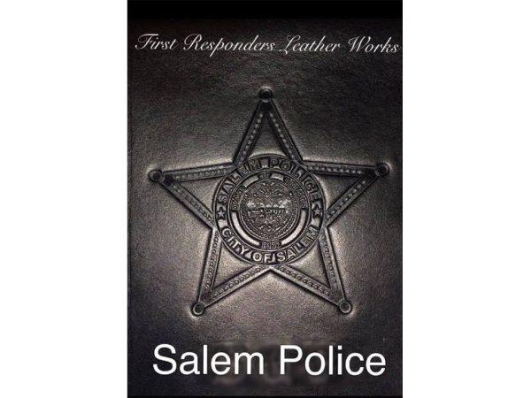 Salem Police Notebook