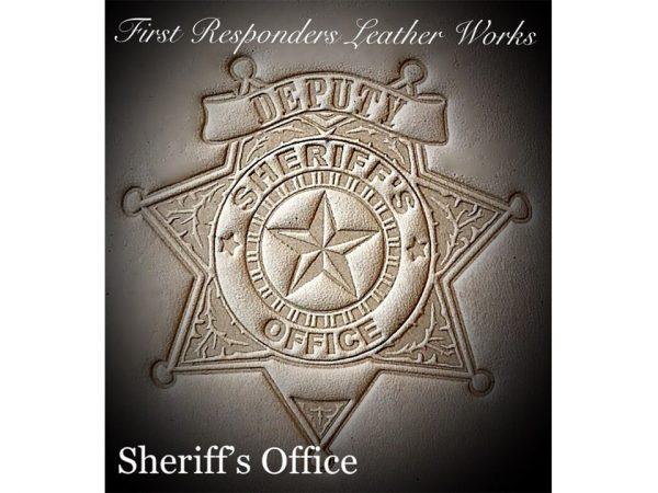 Sheriff's Office Deputy