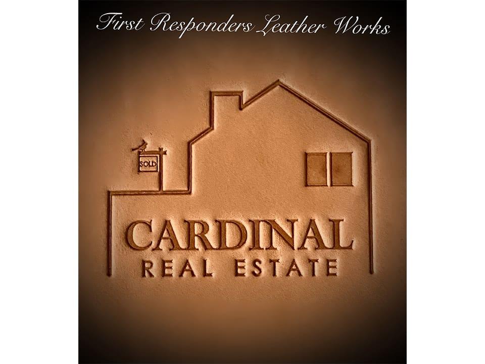 Cardinal Real Estate